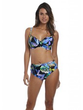 FANTASIE Paradise Bay Underwire Balcony Bikini Swim Top