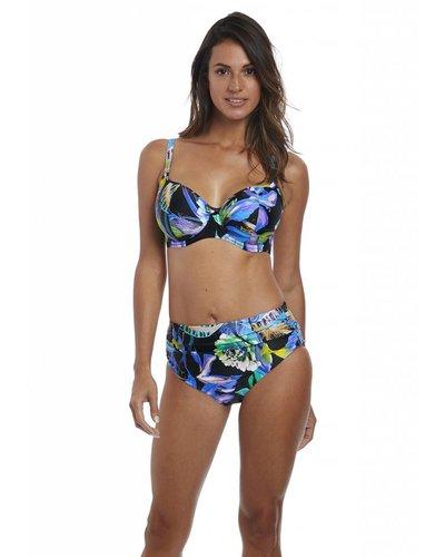 654ef45ede Fantasie Paradise Bay Underwire Balcony Bikini Swim Top - ANGIE DAVIS