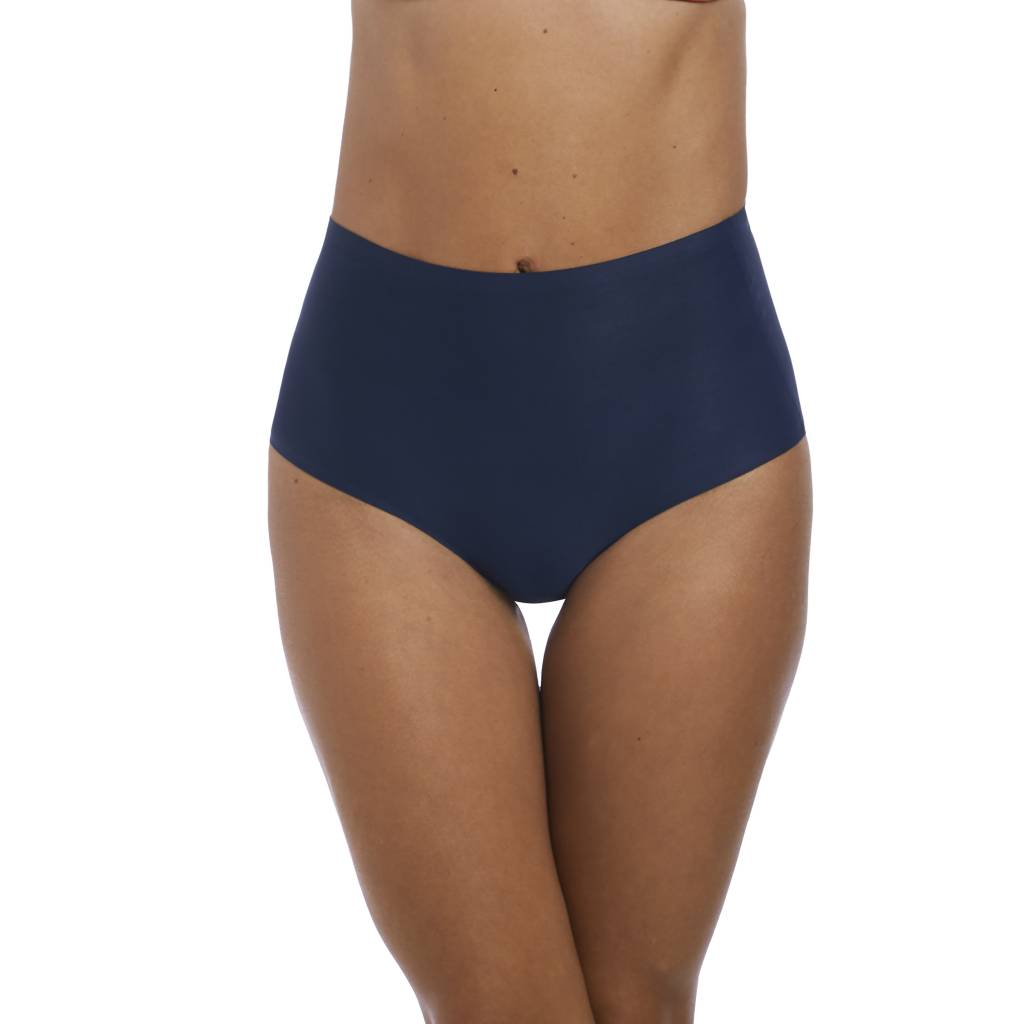 b6d1af6f555f Fantasie Smoothease Invisible Stretch Full Brief Panty - ANGIE DAVIS