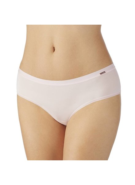 LE MYSTERE Infinite Comforter Hipster Panty - Lotus