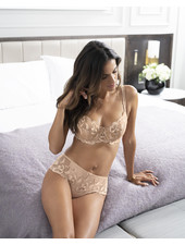 FANTASIE Angelina Brief - Cappuccino