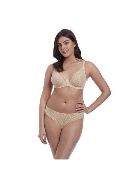 Freya Cameo Underwire High Apex Bra