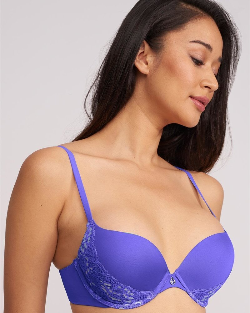 Montelle Allure Light Push Up