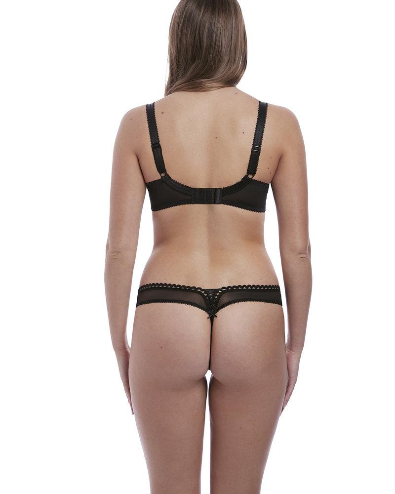 Freya Unchained Luxury Thong Panty