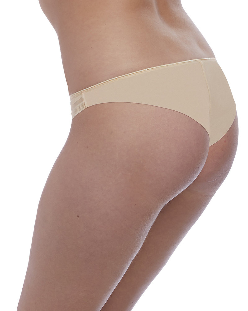Freya Cameo Brazilian Brief