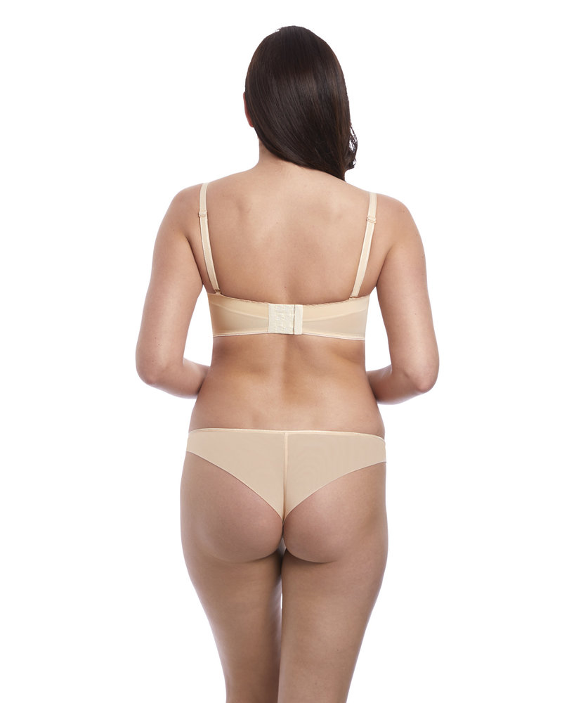 Freya Freya Cameo Brazilian Brief