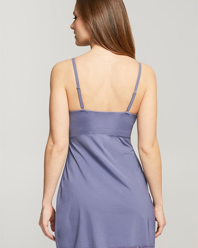 Montelle Bust Support Chemise