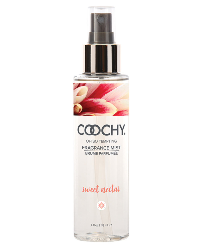 COOCHY Coochy Fragrance Body Mist