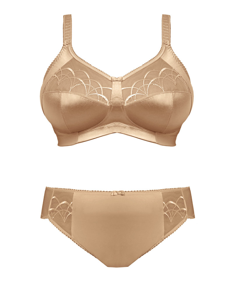 Elomi Elomi Cate Underwire Full Cup Banded Bra