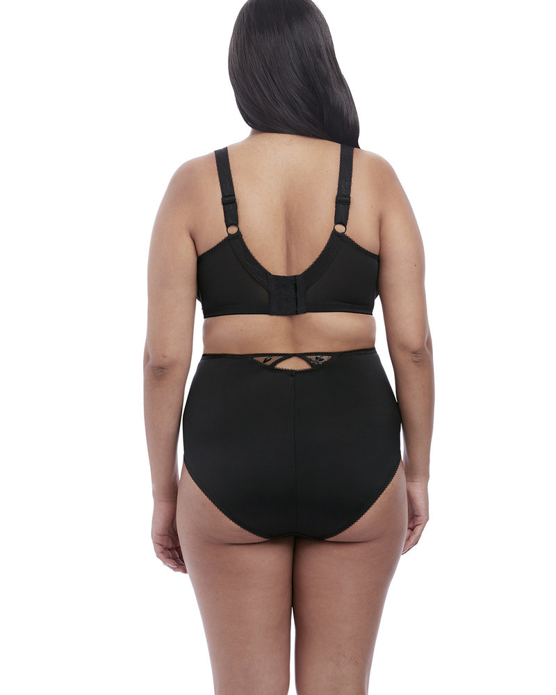 Elomi Elomi Roxanne Underwear Full Brief