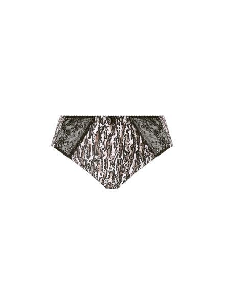 Elomi Morgan Brief Panty