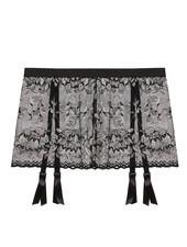 Cosabella Cosabella Seymour Garter Skirt