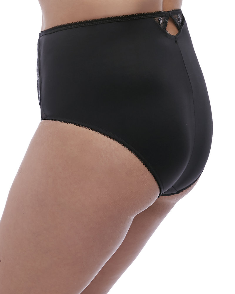 Elomi Elomi Roxanne Brief