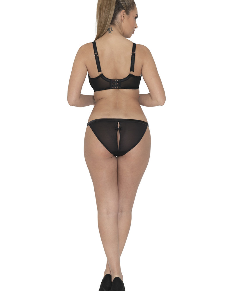 Curvy Kate Curvy Kate Scantilly Surrender Brief Panty