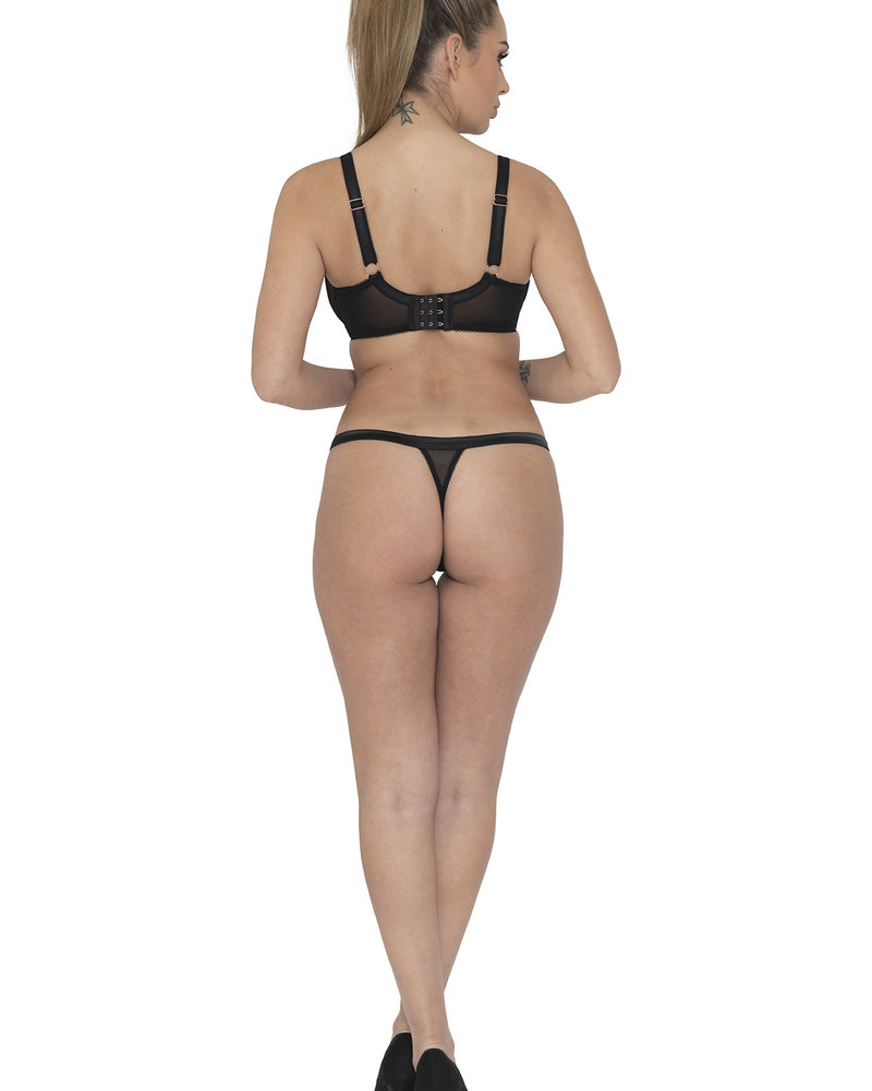 Curvy Kate Curvy Kate Scantilly Surrender Thong