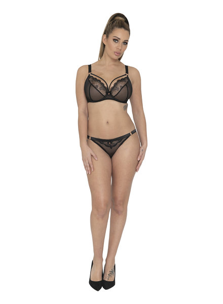 Curvy Kate Curvy Kate Scantilly Surrender Bra