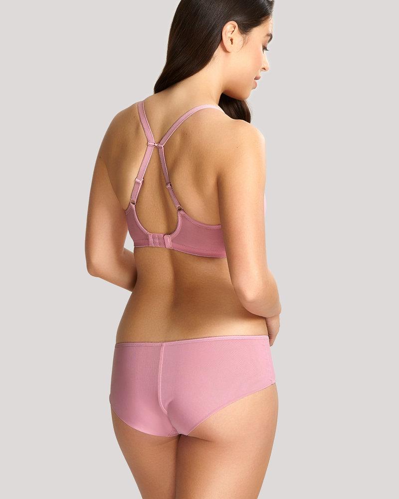 Panache Panache Cari Brazilian Brief Panty