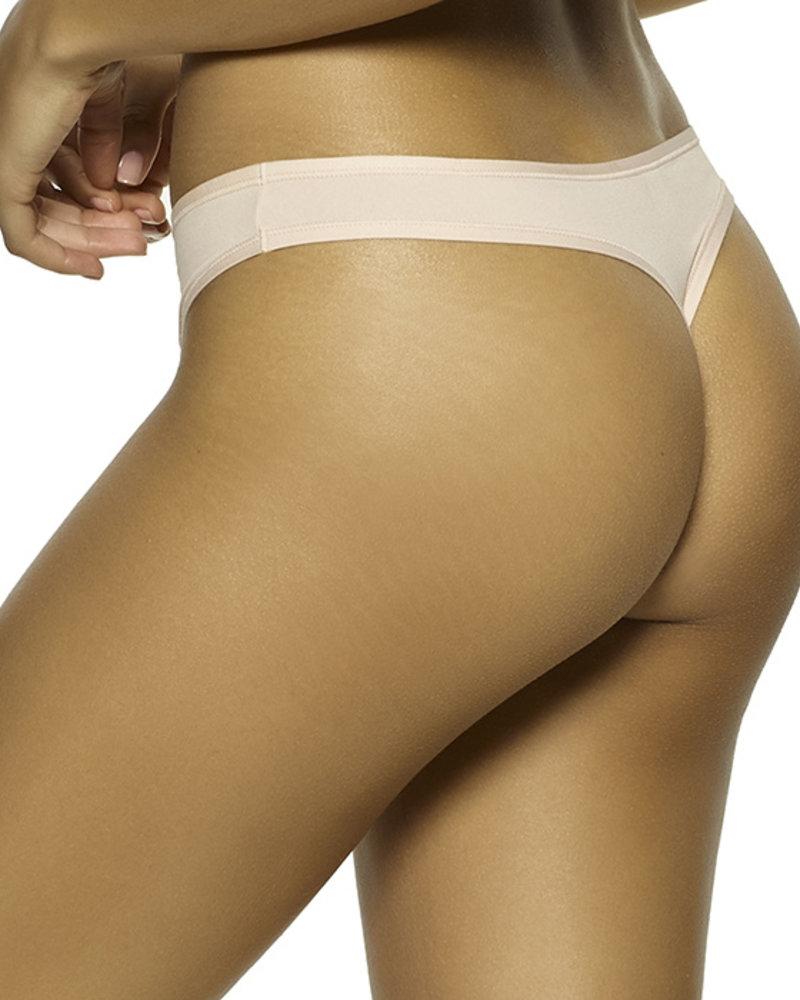 Felina Felina Blissful Super Stretchy Thong