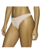 Felina Felina Blissful Super Stretchy Thong
