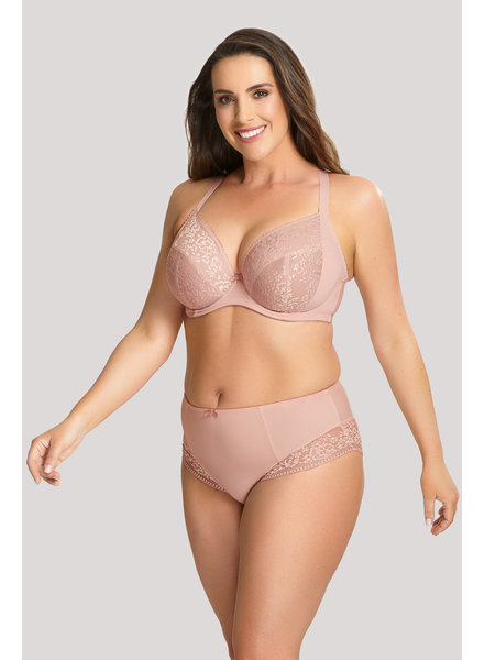 Panache Sculptresse by Panache Roxie Brief Panty