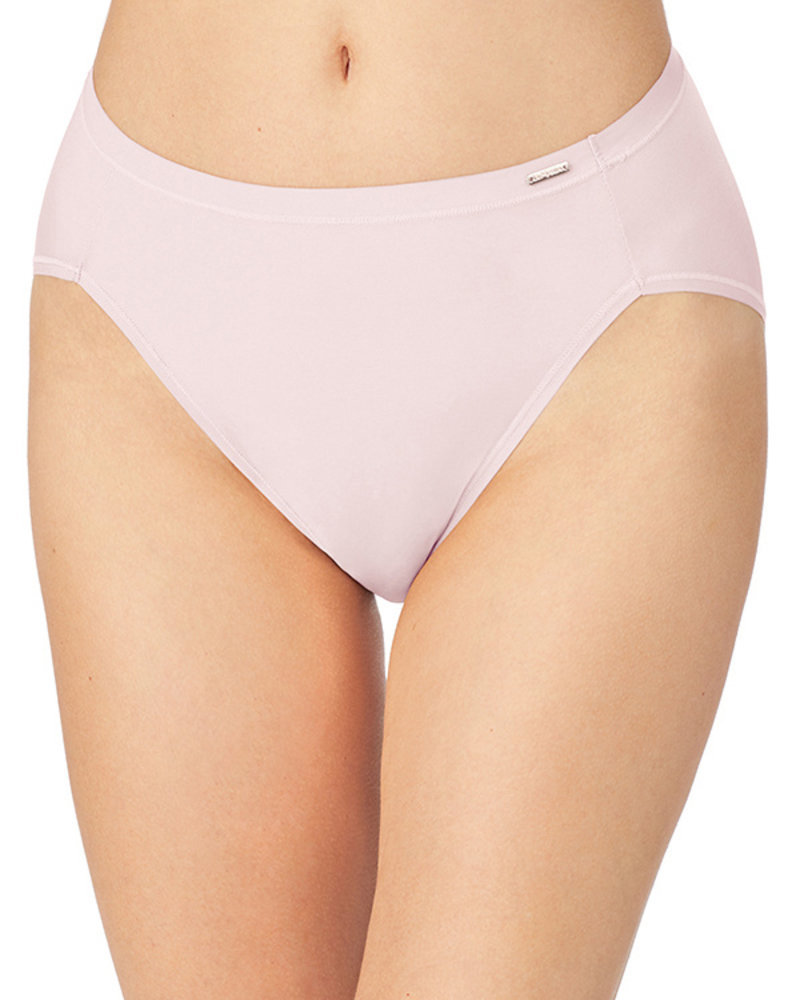 LE MYSTERE Le Mystere Infinite Comfort French Cut Panty