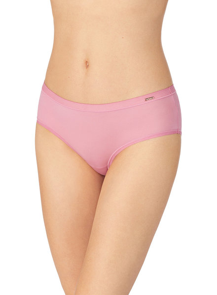 LE MYSTERE Le Mystere Infinite Comfort Hipster