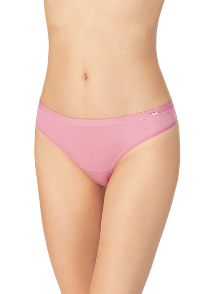 LE MYSTERE Le Mystere Infinite Comfort Thong