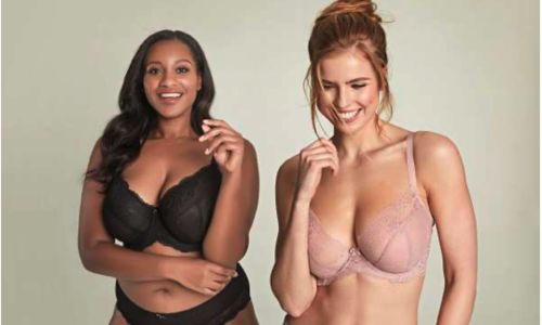 Is Your Lingerie Date Night Ready?