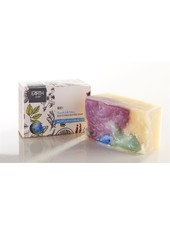 Earth Luxe Specialty Soap Be!