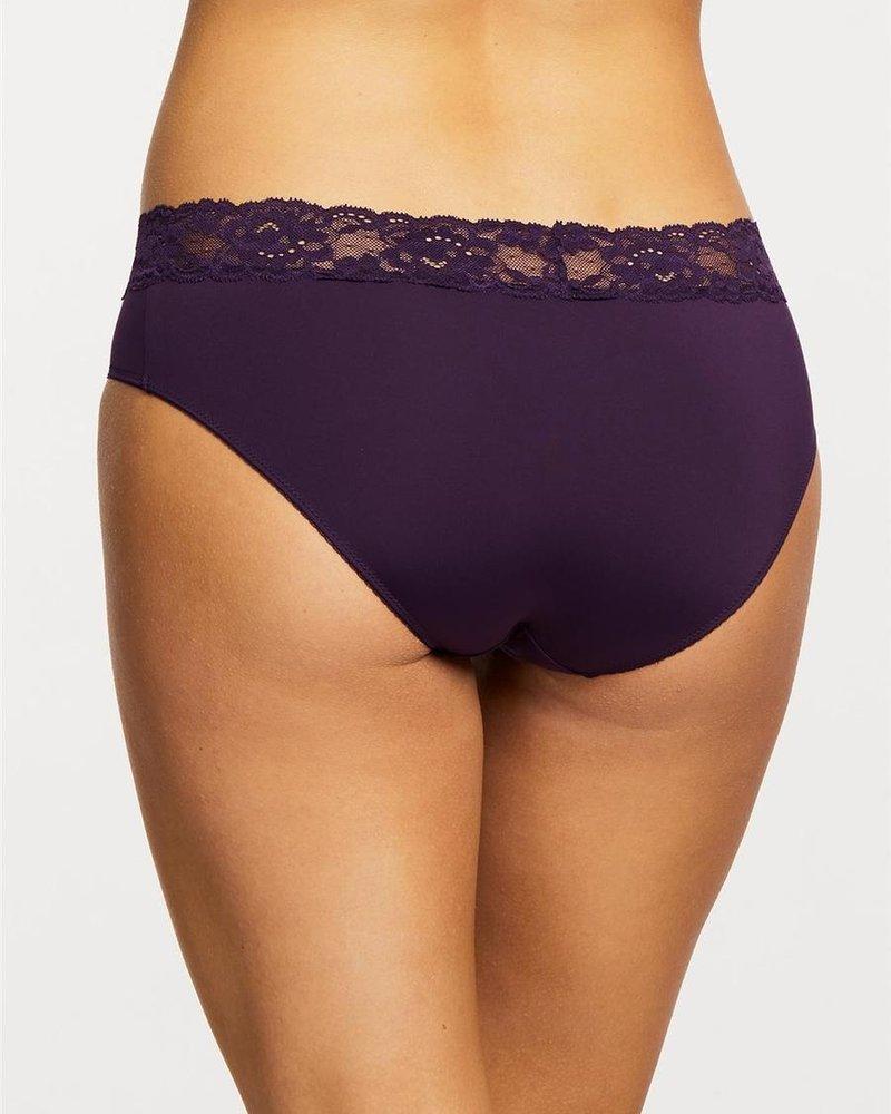 Montelle Montelle Hipster - Purple Velvet