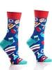 Teacher Socks