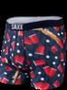 SAXX SAXX Volt Boxer Brief
