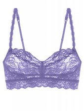Sweetie Lace Bralette Issus