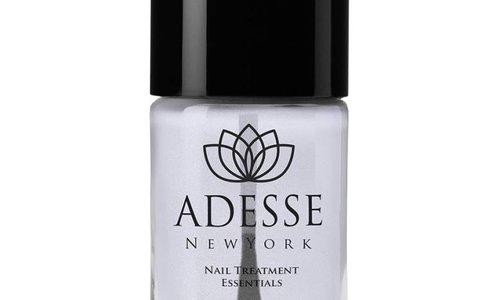 Nail Polish by Adesse
