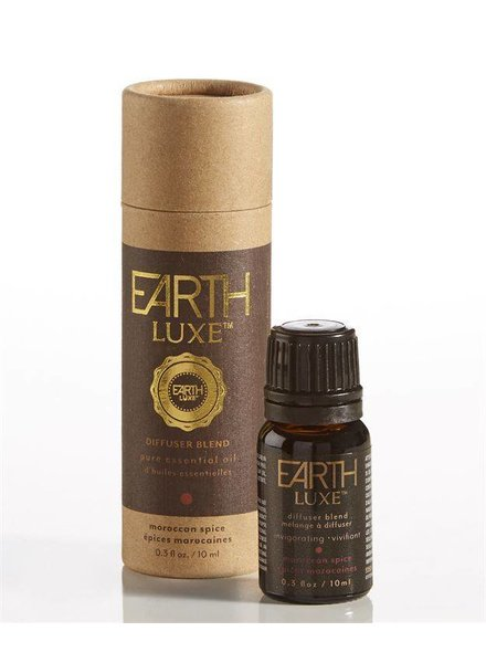 Earth Luxe Diffuser Oil