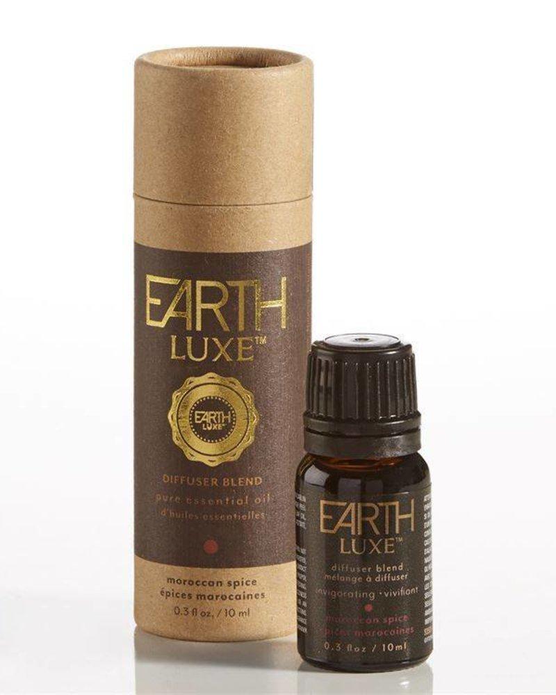 Earth Luxe Diffuser Oil