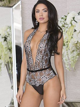 iCollection Amber Teddy
