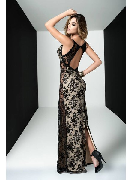 Mapale Total Seduction Gown
