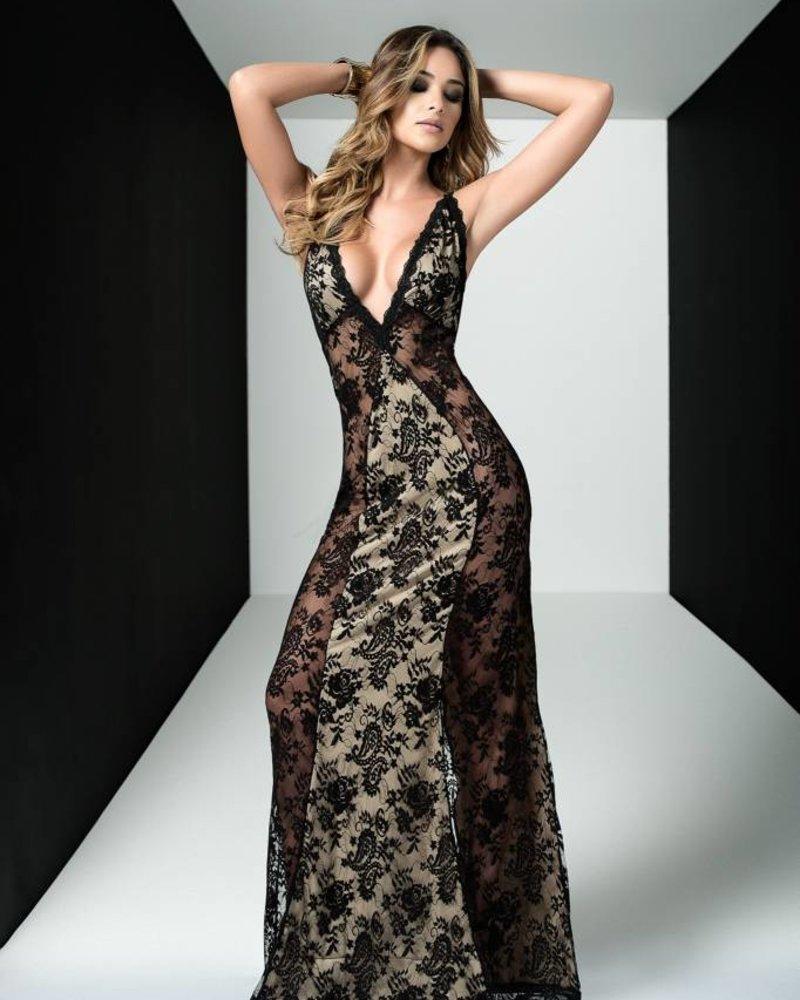 Mapale Total Seduction Gown