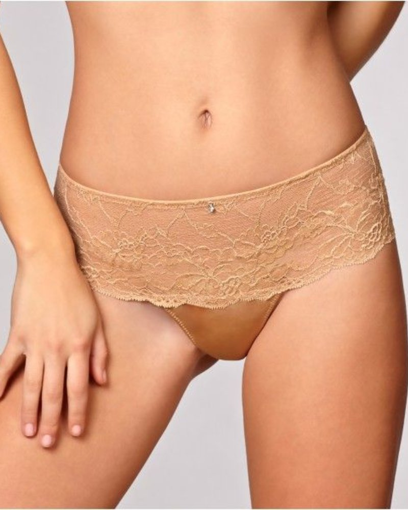 Montelle Cheeky Thong