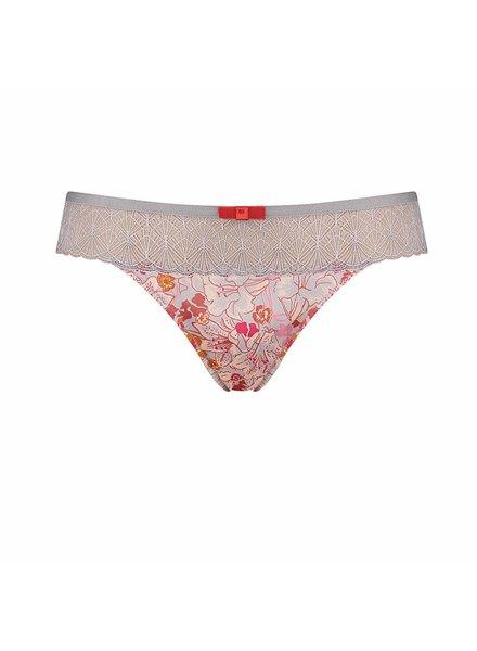 Triumph Amourette Spotlight Lily Lacy Low Rise Bikini Panty