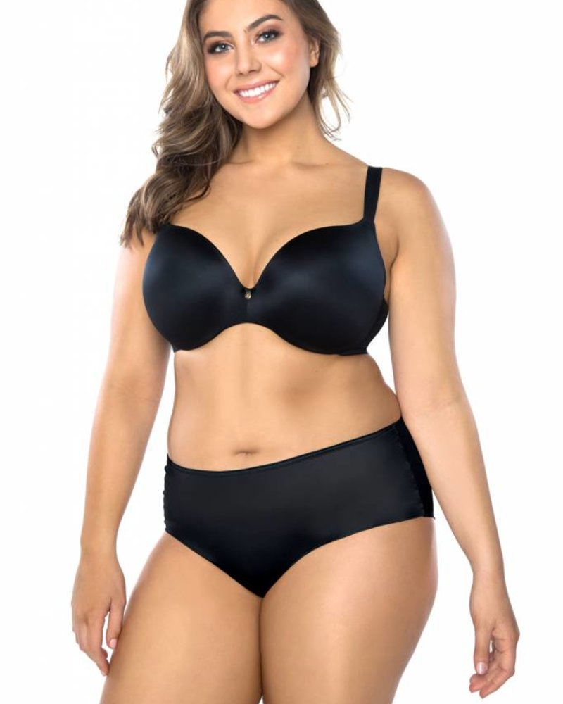 d9dc1abf0 ... Curvy Couture DREAM LIFT PUSH UP
