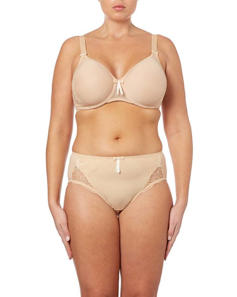 Elomi Amelia Underwire Bandless Spacer Bra