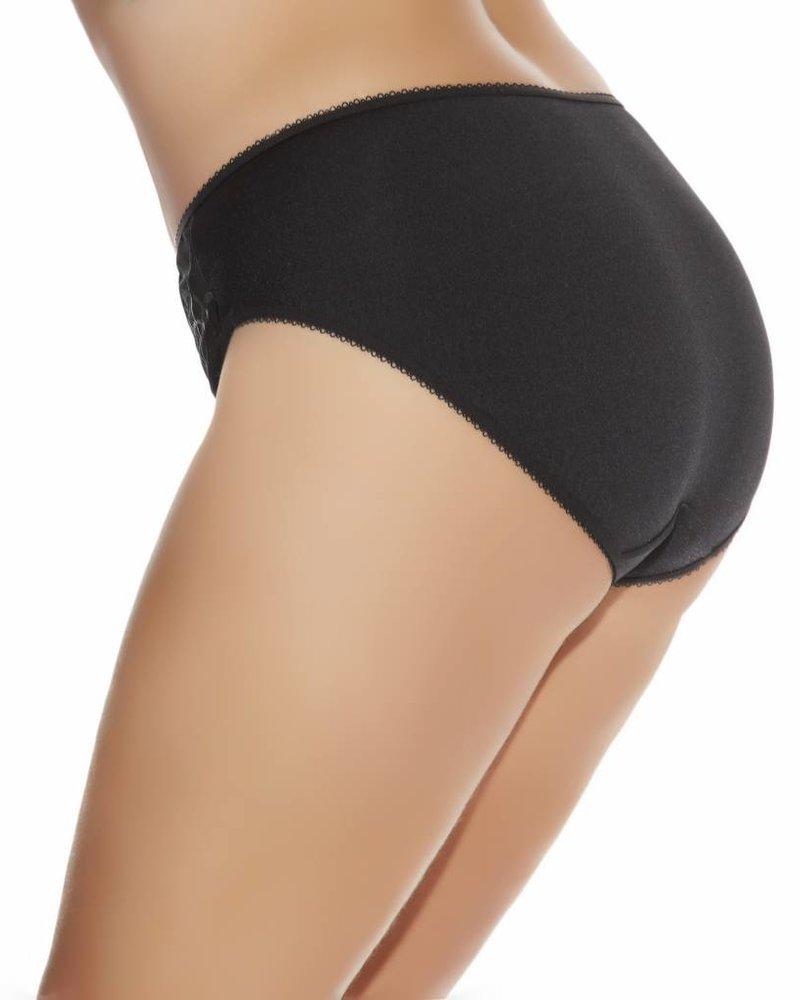 Elomi Cate Hi-Cut Brief Panty