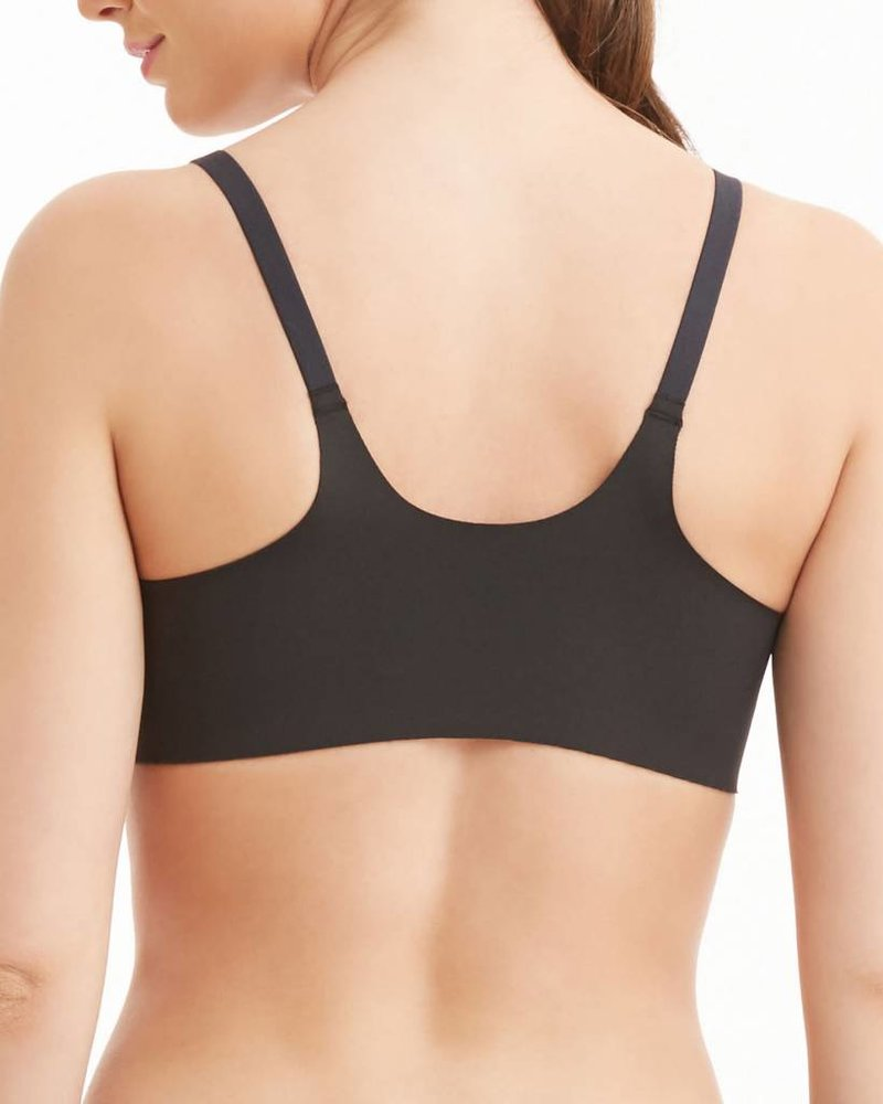 Montelle Montelle Essentials Pure Plus Ultimate Back Smoothing Bra