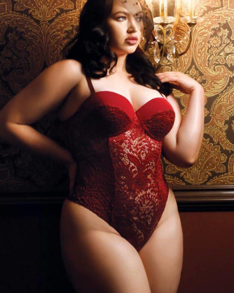Video Aubrey Plaza nudes (45 photo), Tits, Bikini, Twitter, see through 2015