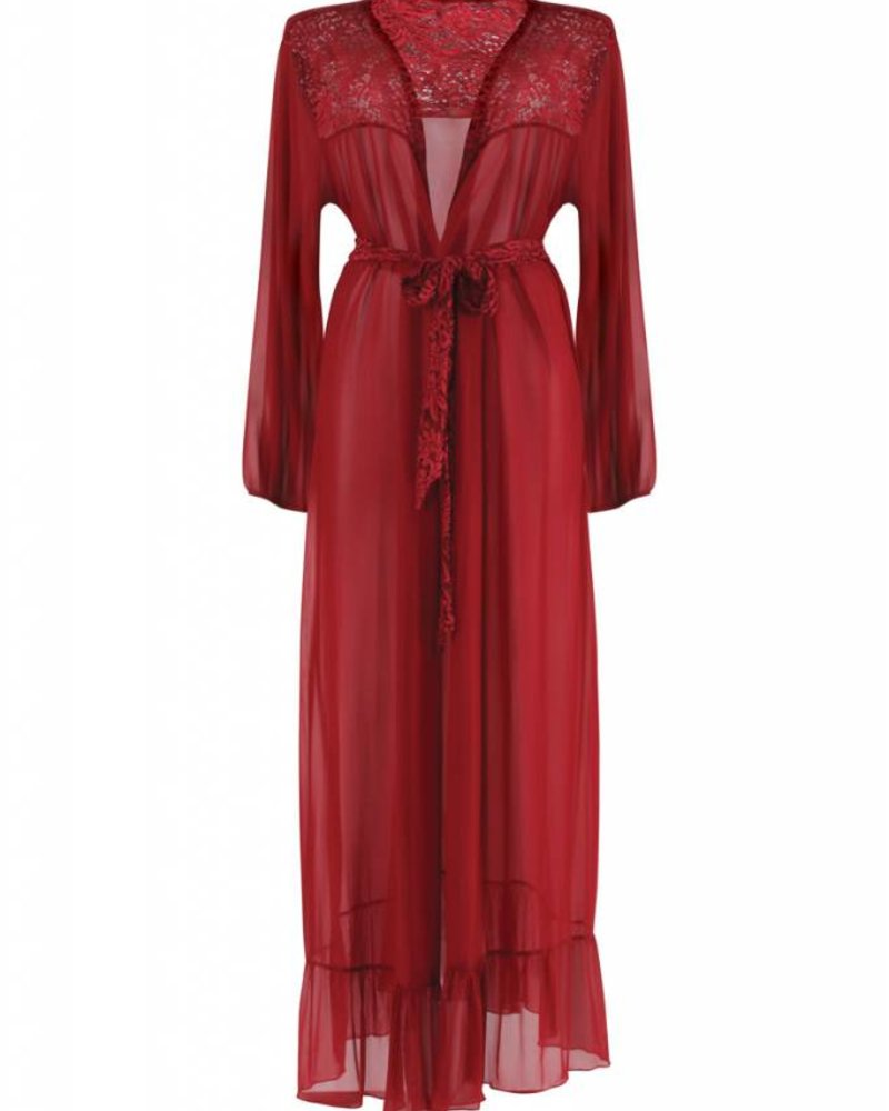 Fantasy HARLOW DRESSING GOWN