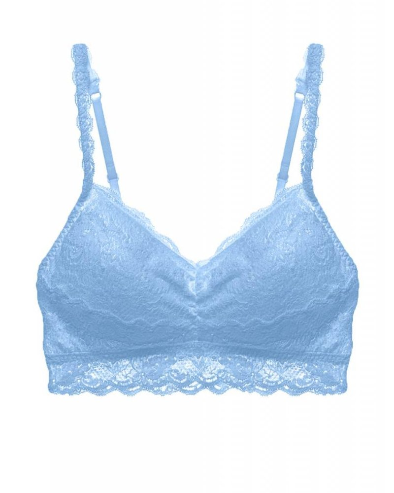 Cosabella NEVER SAY NEVER PADDED SWEETIE™ BRALETTE