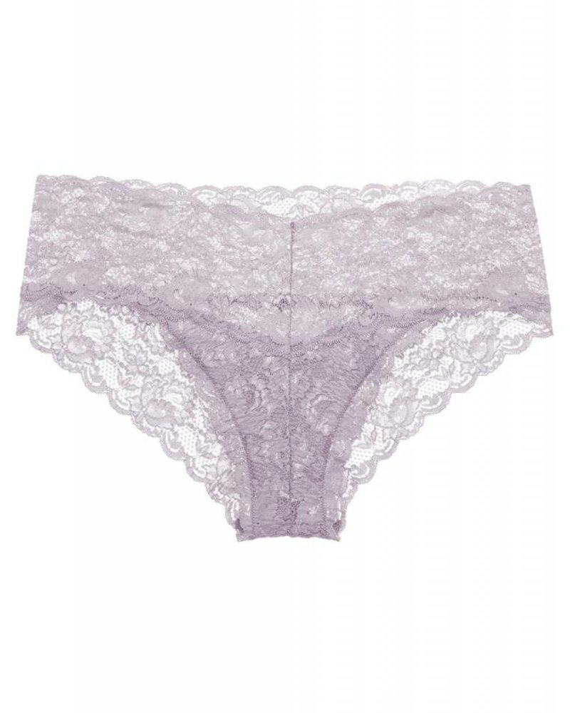 Cosabella NEVER SAY NEVER EXTENDED HOTTIE LOWRIDER HOTPANT