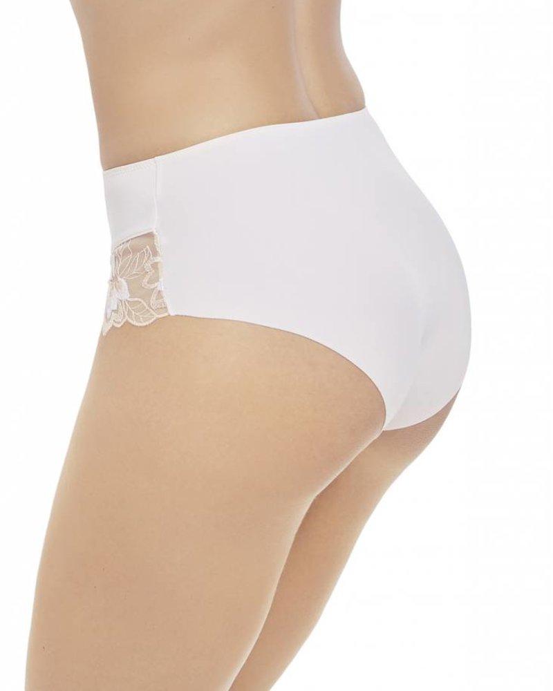 FANTASIE Leona Brief Panty